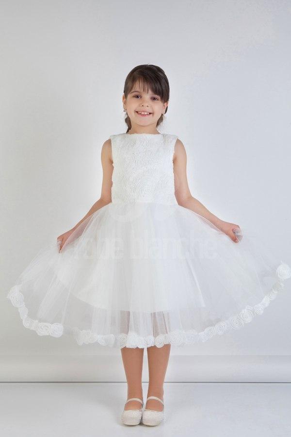 Маленькое Платье
