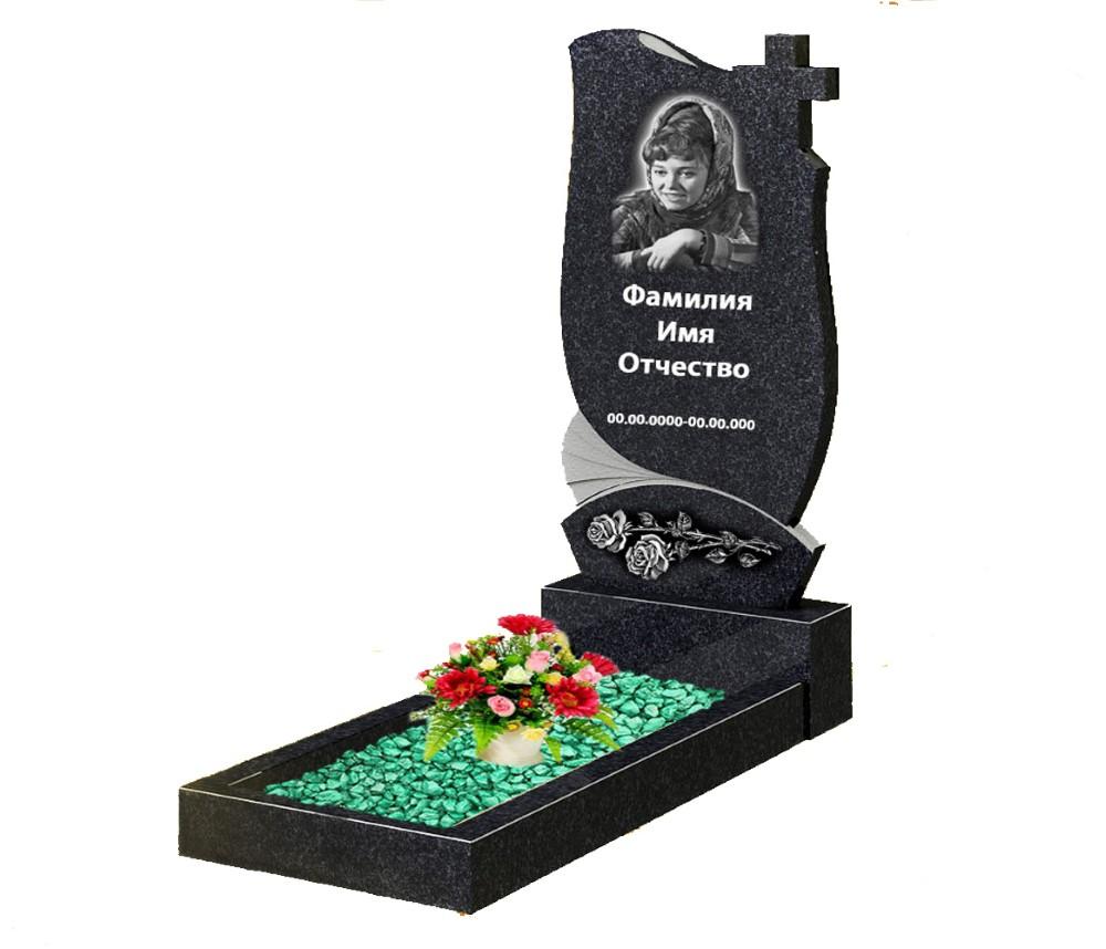 Ритуальные памятник цена услуги жкх заказать памятник в москве челябинске