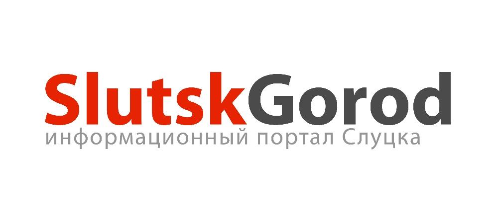 13 августа в Слуцке выступит Дмитрий Колдун