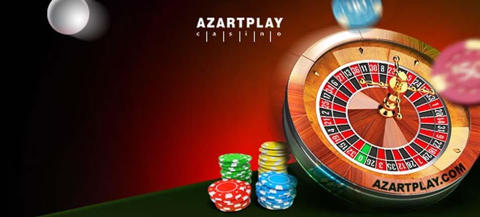 onlayn-turnir-v-kazino-besplatno
