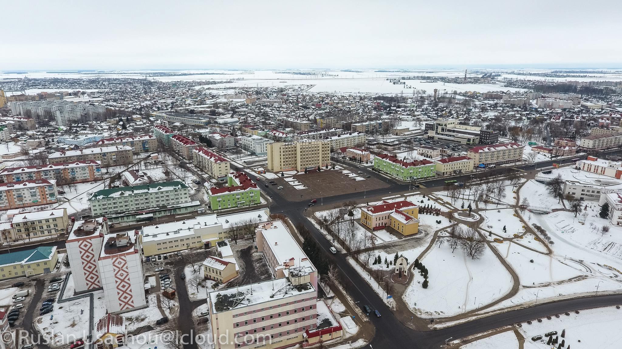 Новости с х в вологодской области