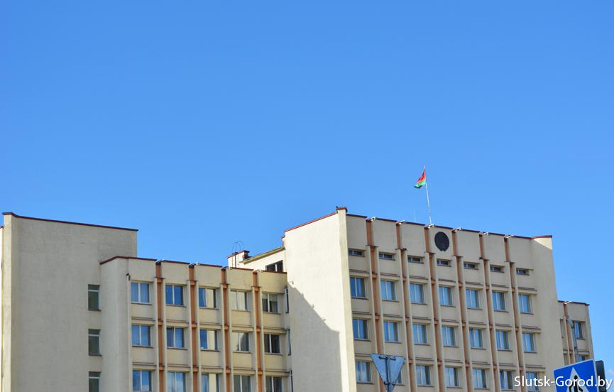 10-я городская клиническая больница москвы