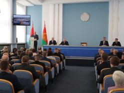 Лукашенко: Всемирный банк готов нас профинансировать аж под $300 млн