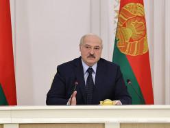 Лукашенко заявил, что спас Тихановскую, потому что из неё хотели сделать сакральную жертву