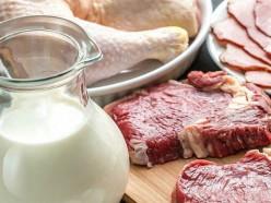 Беларусь и Россия согласовали поставки мяса, молока и сахара