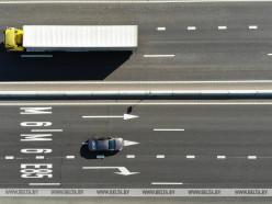 Минтранс разрабатывает госпрограмму развития автодорог на 2021-2025 годы