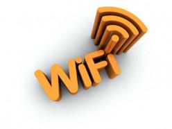 Бесплатная сеть Free Wi-Fi Minsk появилась в белорусской столице