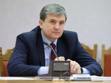 Министр информации: в Беларуси не осталось неангажированных ресурсов, идёт информационная война