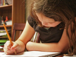 В Беларуси предлагают отказаться от домашнего задания для школьников