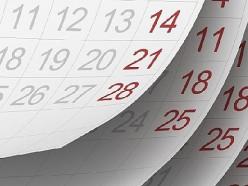 В Беларуси принято решение о переносе рабочих дней в 2016 году