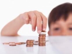 В РНПЦ детской хирургии ежедневно поступает от 3 до 5 детей, проглотивших монеты