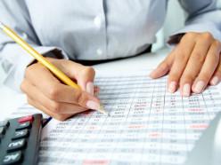 В Минской области утверждены ставки единого налога для физлиц по новым видам деятельности