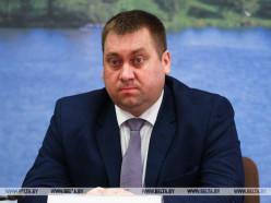 Мингорисполком: Ущерб для Минска от несанкционированных акций составил более Br750 тыс