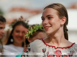 В Слуцком районе 19 февраля пройдет областной праздник «День родного языка»