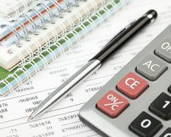 Ставки подоходного налога за сдачу квартир физлицами в Минской области выросли в среднем на 12%