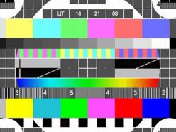 В Беларуси 21 октября полдня не будут работать радио и телевидение