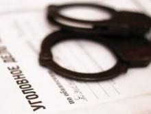 Финансовая милиция выявила в Слуцке семейный подряд по «выкачиванию»  денег из госпредприятия
