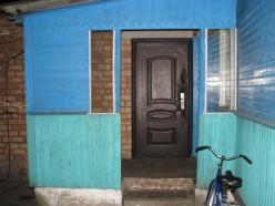 Следователи устанавливают обстоятельства убийства в деревне Мелешки