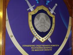 Завершено расследование дела об организации «секс-вечеринок» в Боровлянах