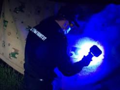 Убийство женщины, тело которой обнаружено на свалке в Жодино: одному из подозреваемых предъявлено обвинение