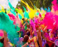 13-14 апреля в Слуцке пройдут три фестиваля