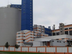 Эксперты: Сахарная отрасль Беларуси имеет туманное будущее