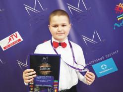 Учащиеся Слуцкого центра детского творчества завоевали дипломы междунароных конкурсов