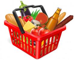 Продовольственная сеть КУП универмаг «Слуцк» - цены Вас порадуют