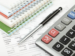 РБ существенно улучшила показатели экономической безопасности по госдолгу.