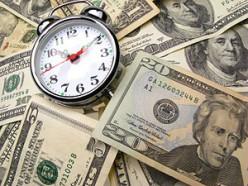 Беларусбанк возобновляет выдачу всех видов кредитов для физлиц