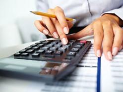 Сегодня в Беларуси стартовала неделя финансовой грамотности