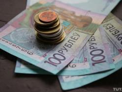Лукашенко— про средние зарплаты: «Достигнут тот минимум, который был обещан». Ноесть нюансы