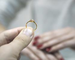 ТОП-10 идеальных подарков для НЕЁ и для НЕГО ко Дню Святого Валентина