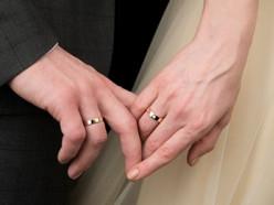 7 подсказок: как выбрать правильные обручальные кольца
