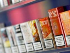 Из-за санкций в Беларуси исчезнут некоторые популярные марки сигарет