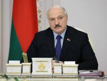Лукашенко рассказал о дополнительных мерах поддержки многодетных семей