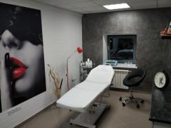 В Слуцке открылся косметический кабинет «MEZO»