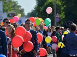 В Беларуси изменят форму экзаменов для выпускников школ