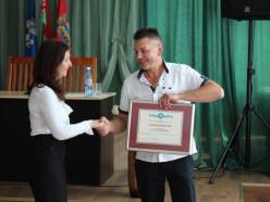 Слуцкий РОЧС провел встречу с работниками ОАО «Слуцкий мясокомбинат»