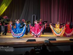 Детская школа танцев «Пластилин» ведёт набор детей от 5-15 лет
