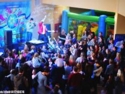 14-15 октября в Слуцке пройдет семейный фестиваль «Чудесариум»