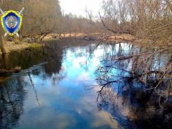 Мальчик, утонувший в Борисовском районе, был у реки вместе с семьей. Подробнее о трагедии