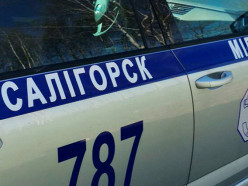 Солигорского школьника обворовали «друзья» - похищенные деньги они «прогуляли» в столице
