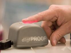 Страны Шенгена ввели биометрические визы. Что нужно знать белорусам о подаче документов