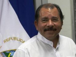 Лукашенко: Никарагуа является перспективным внешнеполитическим и торговым партнером Беларуси в Центральной Америке