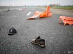 ГАИ проведёт акцию «Трезвый водитель» и массированную отработку трассы в пределах Слуцкого района