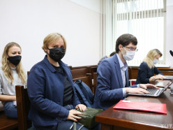 Теперь точно. Экономический суд Минска лишил TUT.BY статуса СМИ