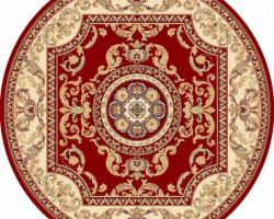 В универмаге «Слуцк» поступление брестских ковров. Шикарный выбор