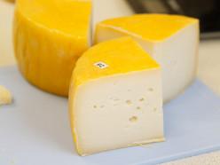 За кулисами сырного рынка