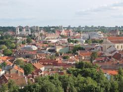 Baltarusija. Литва решила не менять официальное название Беларуси
